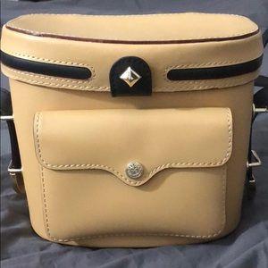 Authentic Rebecca Minkoff purse